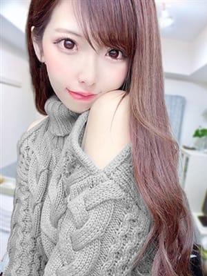 夏目いく(女子のアナお天気お姉さんイクイク生中継)のプロフ写真1枚目