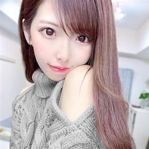 夏目いく【ドMドえろE姉系美女】