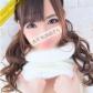 女子のアナお天気お姉さんイクイク生中継の速報写真