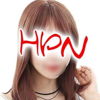 のあ | HPN - 大久保・新大久保風俗