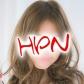 HPNの速報写真
