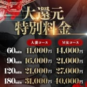 「大還元お得イベント開催!!!」11/28(土) 10:09 | CLUB DEEP 博多のお得なニュース