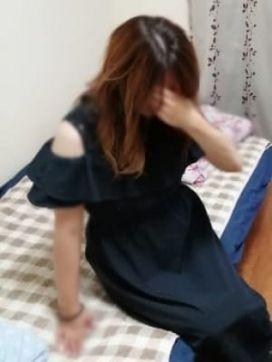 麻理恵(まりえ) 回春エステDream-ドリーム-で評判の女の子