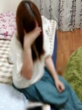 莉子(りこ) 回春エステDream-ドリーム-で評判の女の子