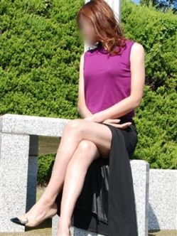 ひかり|関東デリ改革第一章~90分10,000円~でおすすめの女の子