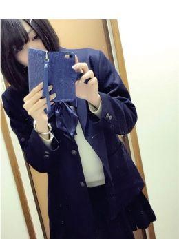 まどか | kstyle - 新橋・汐留風俗