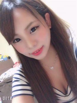 さな | kstyle - 新橋・汐留風俗