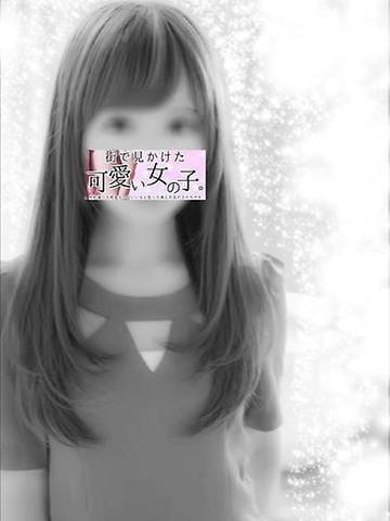 かざね(街で見かけた可愛い女の子)のプロフ写真2枚目