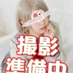 No.002 松本