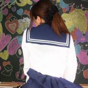 No.065  小倉