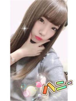 みらい☆Gカップ | ハ・ニー - 松江風俗