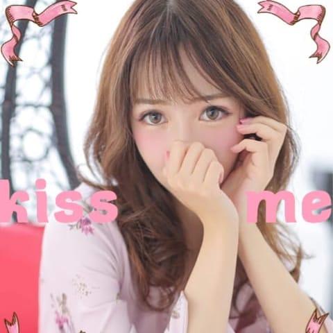 ワイン | kiss♥me(松江)