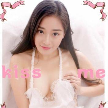 かおり | kiss♥me - 松江風俗