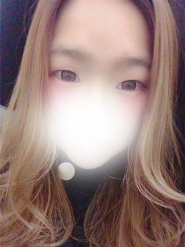 みお|兵庫♂風俗の神様 尼崎 西宮店 - 尼崎・西宮風俗