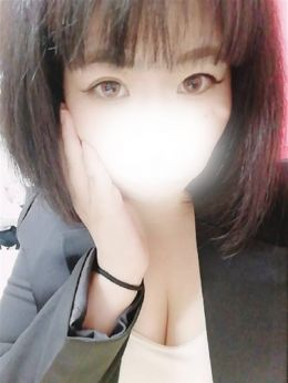 もも | 兵庫♂風俗の神様 尼崎 西宮店 - 尼崎・西宮風俗