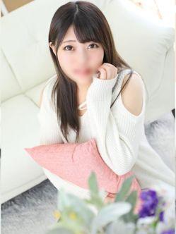 なつみ|兵庫♂風俗の神様 尼崎 西宮店でおすすめの女の子