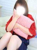 まどか|兵庫♂風俗の神様 尼崎 西宮店でおすすめの女の子