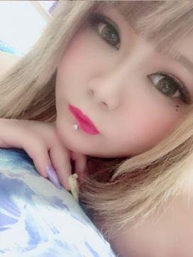 きらり|兵庫♂風俗の神様 尼崎 西宮店で評判の女の子