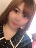 ののか 兵庫♂風俗の神様 尼崎 西宮店でおすすめの女の子