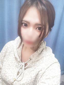 あこ☆素人|上田発即デリエボリューションでおすすめの女の子