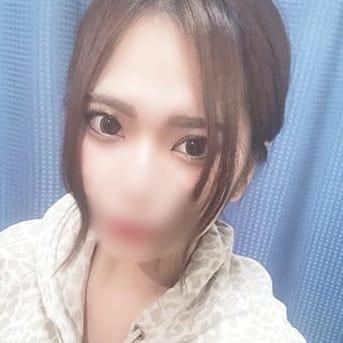 あこ☆素人 | 上田発即デリエボリューション - 上田・佐久風俗