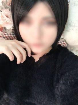 あすか☆Gカップ|上田発即デリエボリューションで評判の女の子