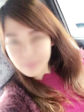 即デリ☆えりか|上田発即デリエボリューションで評判の女の子
