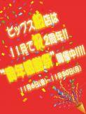 ★2周年感謝祭★|人妻御奉仕倶楽部Hip's柏店でおすすめの女の子