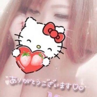 みのり|敦賀・若狭 - 敦賀・若狭風俗