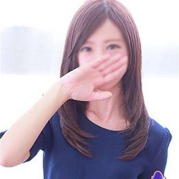 みるく | First Love - 八戸風俗
