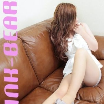 ふわふわちゃん | Pink-Bear・十三 - 十三風俗