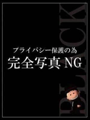 体験◎香川あゆみ【エロすぎる人妻】
