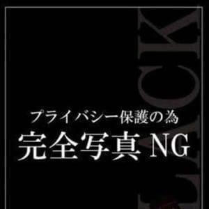 体験◎香川あゆみ