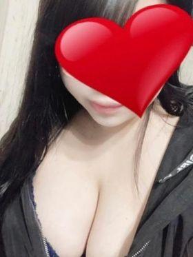 【宮﨑体験】太田あい 宮崎県風俗で今すぐ遊べる女の子