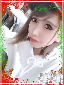 キララ スレンダー美女バニー♡   ドMなバニーちゃん徳島店 - 徳島市近郊風俗