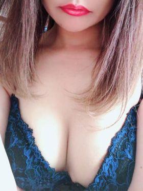 かおり|北海道風俗で今すぐ遊べる女の子