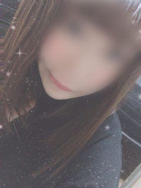 みかこ|北海道風俗で今すぐ遊べる女の子