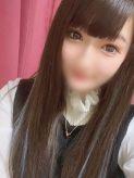 てぃな【コスプレ無料!!】|帯広デリヘル ぴゅあはーとでおすすめの女の子