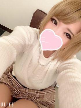 るみ|北海道風俗で今すぐ遊べる女の子