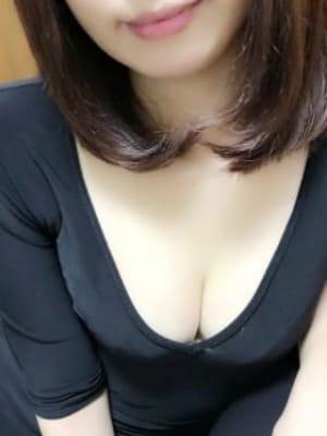 佐藤 すず(さとう すず)