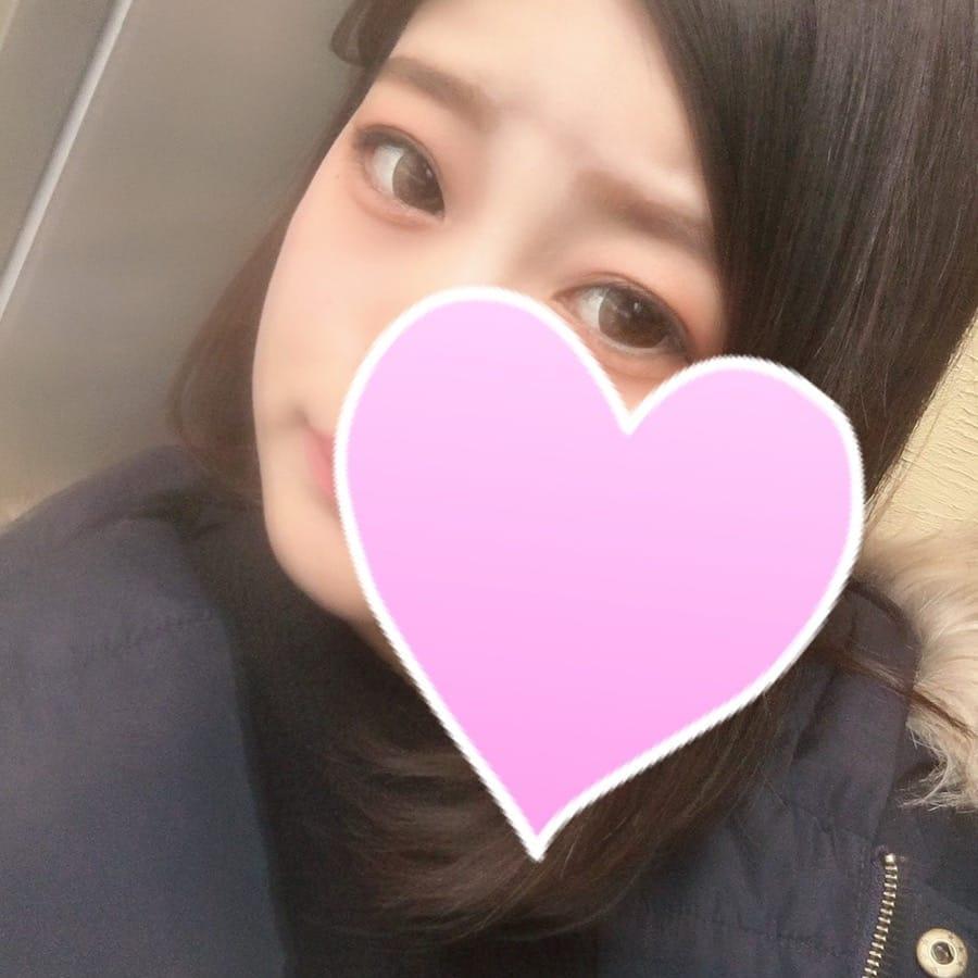 鈴木なな【未経験のキラ星♪】   リボン 出張専門店(札幌・すすきの)