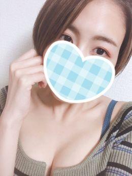 松田 まゆ | リボン 出張専門店 - 札幌・すすきの風俗