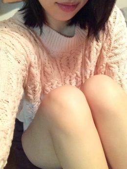 櫻井こころ | リボン 出張専門店 - 札幌・すすきの風俗