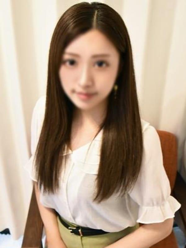 かなで(現役女子大生専門デリヘルPARADISO)のプロフ写真1枚目