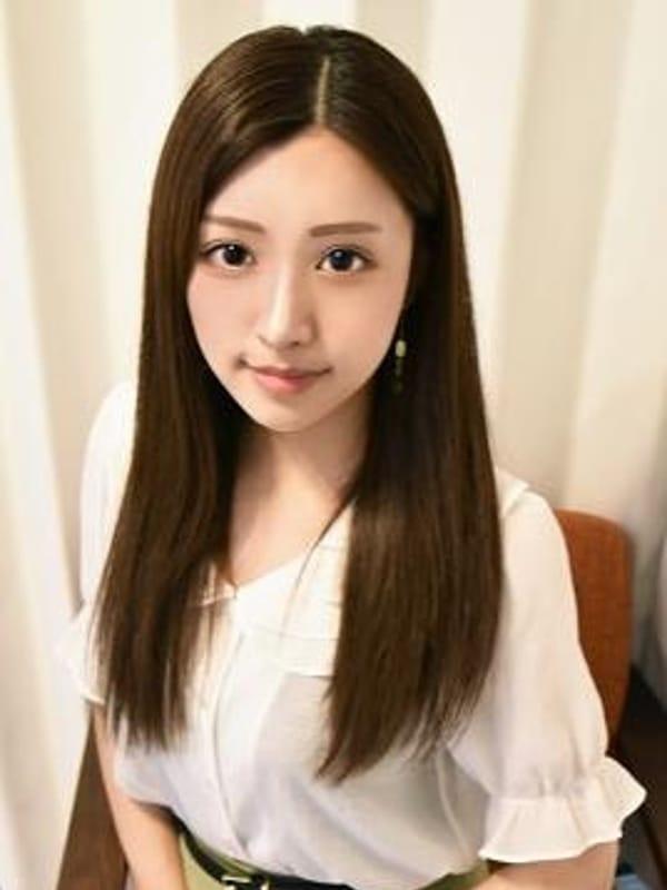 かなで(現役女子大生専門デリヘルPARADISO)のプロフ写真2枚目