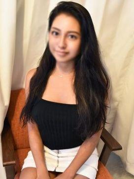 さんご|現役女子大生専門デリヘルPARADISOで評判の女の子