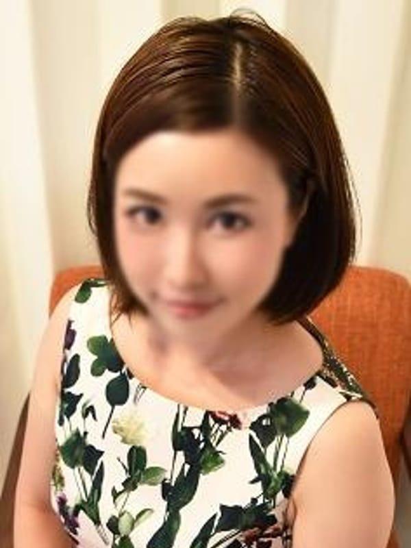 りえ(現役女子大生専門デリヘルPARADISO)のプロフ写真2枚目