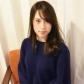現役女子大生専門デリヘルPARADISOの速報写真