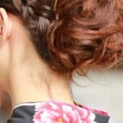 「しっとり浴衣マダム♡」07/09(火) 15:00 | エプロンマダムのお得なニュース