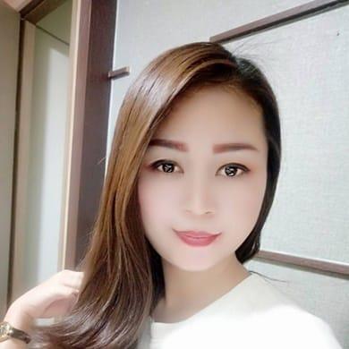 「東海エリア最高峰のアジアン店」09/05(木) 13:00   タイ人専門店 ミスバンコクのお得なニュース